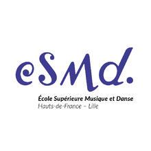 Logo partenaires-Esmd.jpg