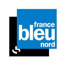 Logo partenaires-France bleu nord.jpg