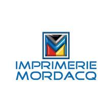 Logo partenaires-Mordacq.jpg