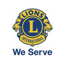 Logo partenaires-Lions.jpg