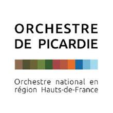 Logo partenaires-OrchestrePicardie.jpg