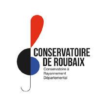 Logo partenaires-Conservatoireroubaix.jp