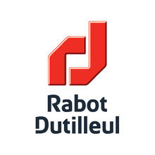 Logo partenaires-RabotDutilleul.jpg