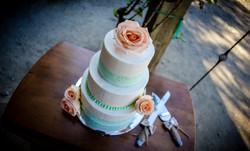 Photo credit Artisan Wedding Photogr