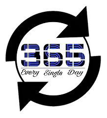 ESD Logo with not background.PNG