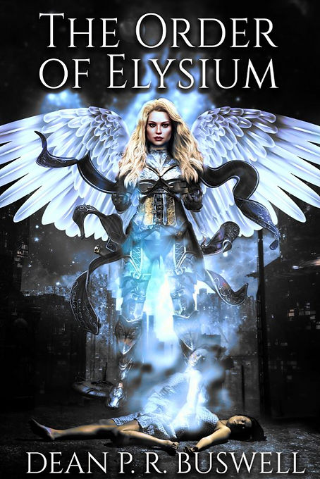 The Order of Elysium Cover.jpg