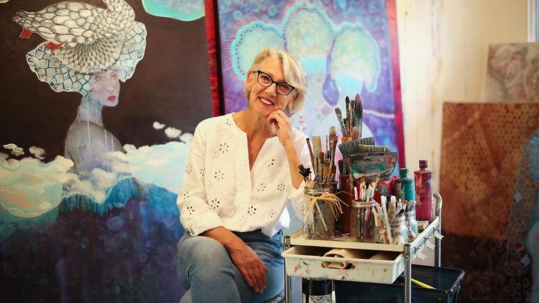 Ingrid_Artist Portrait 13.jpg