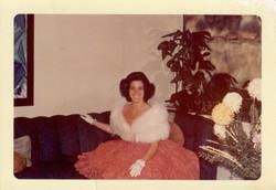 '61 Nippersink, Genoa City, WI