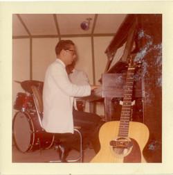 '60, Biltmore, South Haven, MI