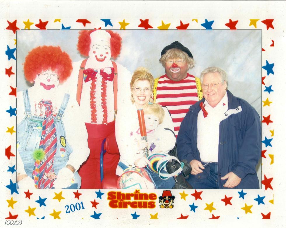 Circus12_edited.jpg