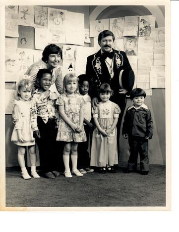 1978, West Allis, WI