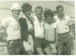'62, Nippersink, Genoa City, WI