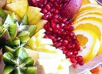 fruit platter 1.jpg