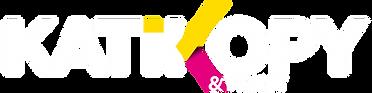 KatiKopy-T-Logo_2018.png