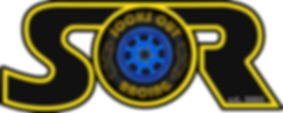 `18 SOR Short Logo.png