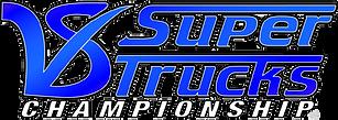 2018 SuperTrucks Logo - no Background.pn