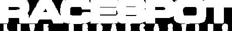 RaceSpot Logo.png