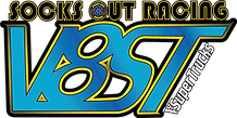 V8ST Logo.png