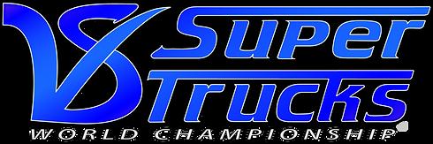 2019 SuperTrucks Broadcast Logo.png