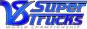 2019 SuperTrucks Broadcast Logo.png