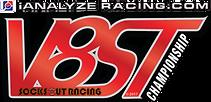 `17 iAnalyze  V8STC Logo.png