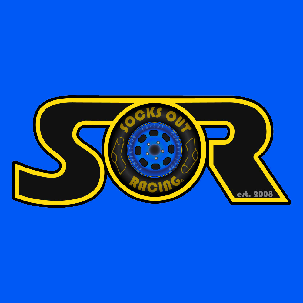 Driver Application | Socks Out Racing