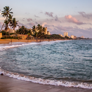 A Feminist City Guide to Colombo - UNEARTHWOMEN