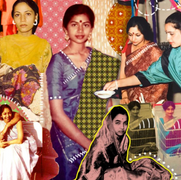 Why Your Nani is the Ultimate #SustainableFashion Influencer – THE CITIZEN