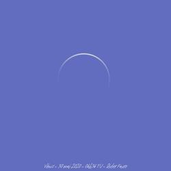 30_mai_2020_-_06h36_TU_-_Vénus