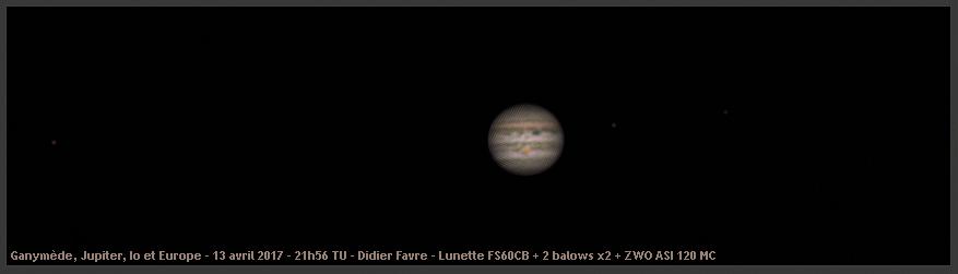 Jupiter_130417_ZWO ASI120MC_23h5622 R