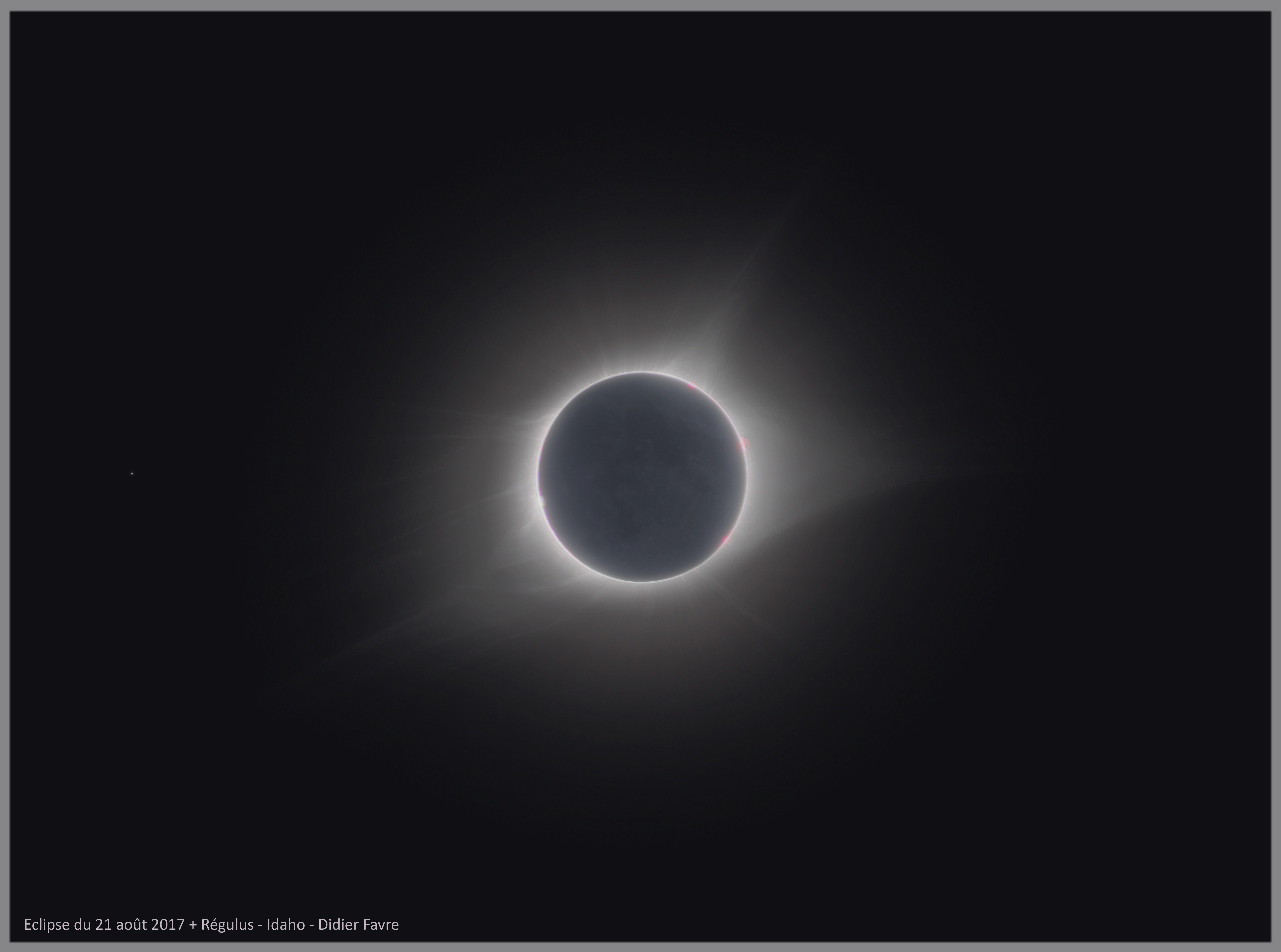 Eclipse 2017 GA16bits