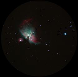 M42_20171016_web