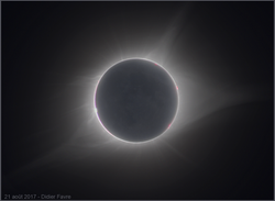 eclipse 2017web