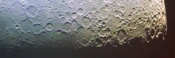 30 mai 2020 - Lune Terminateur Sud WEB