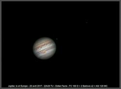 Jupiter_20042017_ZWO ASI120MC_22h28 TU