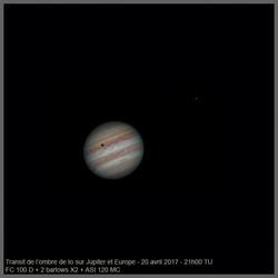 Jupiter_20042017_ZWO ASI120MC_21h00 TU