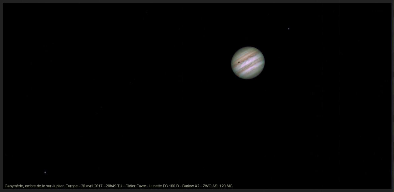 Jupiter_200417_ZWO ASI120MC_20h49TU