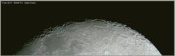 Moon_08052017_ZWO ASI120MC_22h05TU