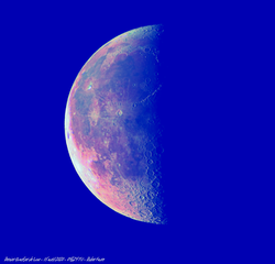 15 avril 2020 Lune WEB