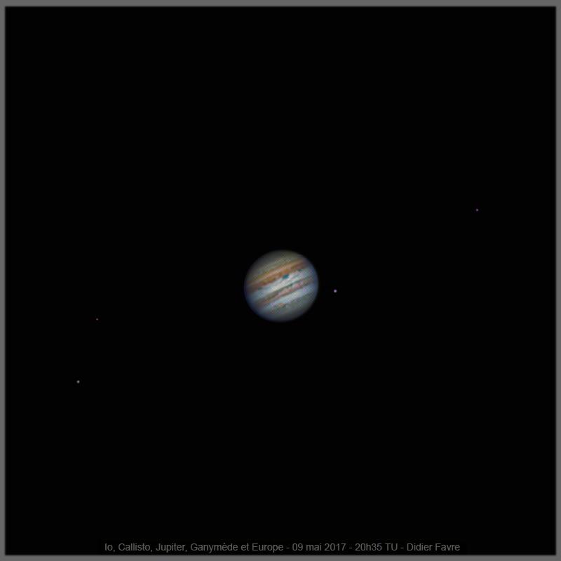 Jupiter 09052017 20h35TU