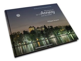 Annecy Étoiles