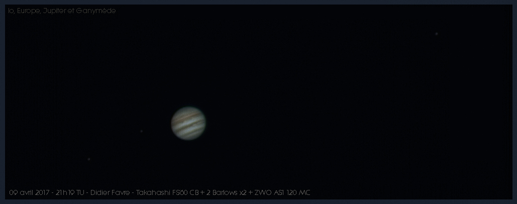 Jupiter et satellites_20170409_ZWO ASI12