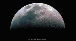 29 mai 2020 - 19h19 Lune WEB