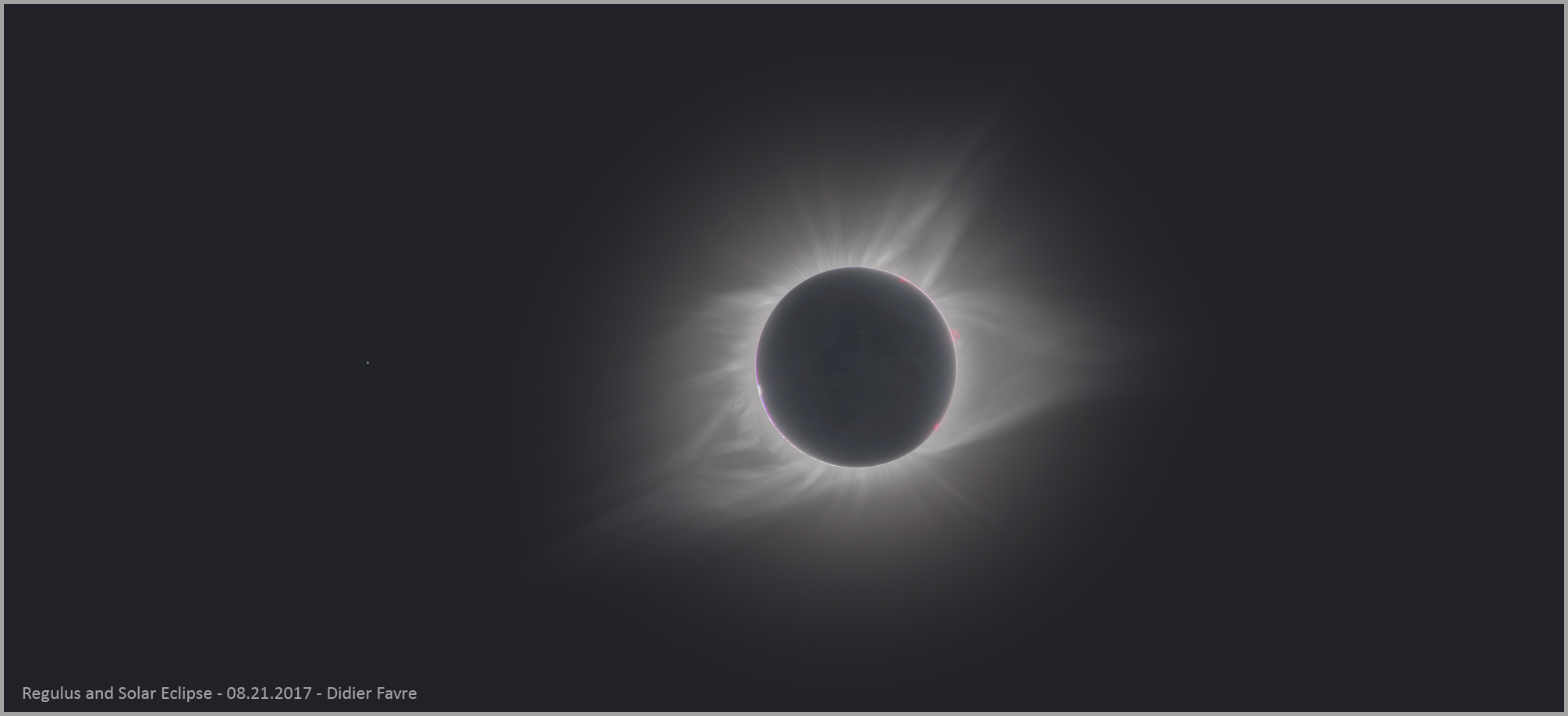 eclipse_2017-Régulus-web