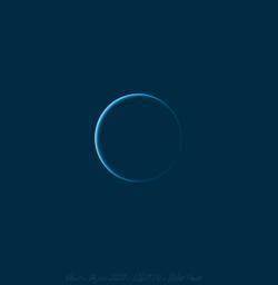 06_juin_2020_-_12h19_TU_bis-_Vénus