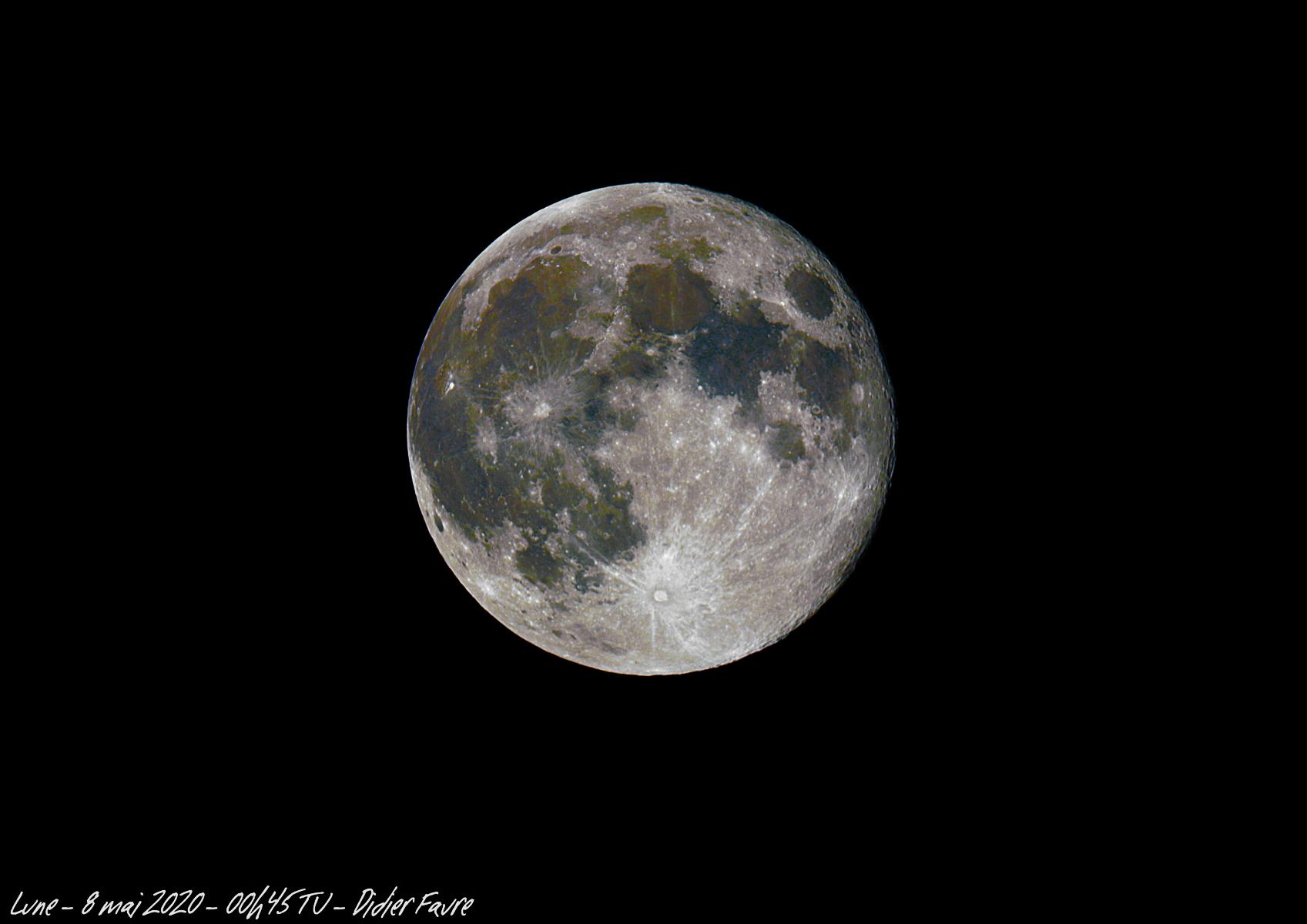 08 mai 2020 - Lune WEB