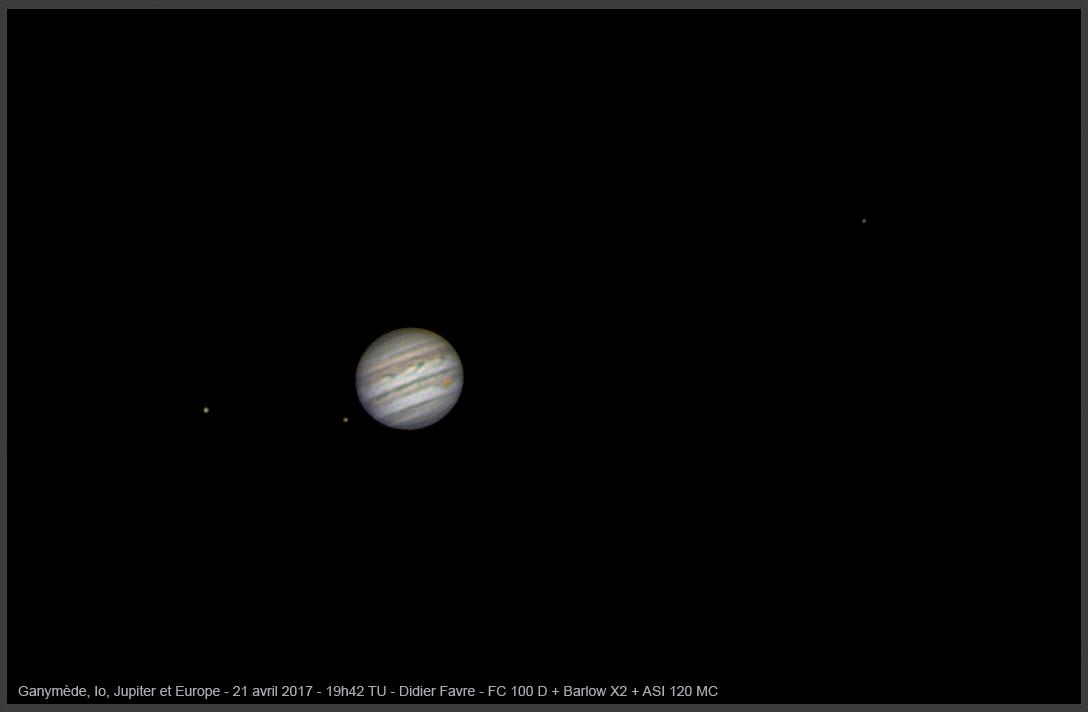 Jupiter_21042017_ZWO ASI120MC_19h42TU
