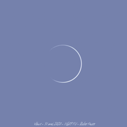 31_mai_2020_-_11h09_TU_-_Vénus