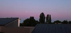 Lune_dans_ceinture_de_Vénus_06_mai_2020