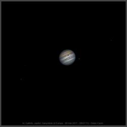 Jupiter 09052017 20h37TU